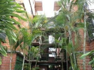 Fr 20-24060 Apartamentos En Alquiler Nueva Casarapa