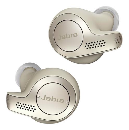 Jabra Elite 65t Audifonos Bluetooth True Wireless