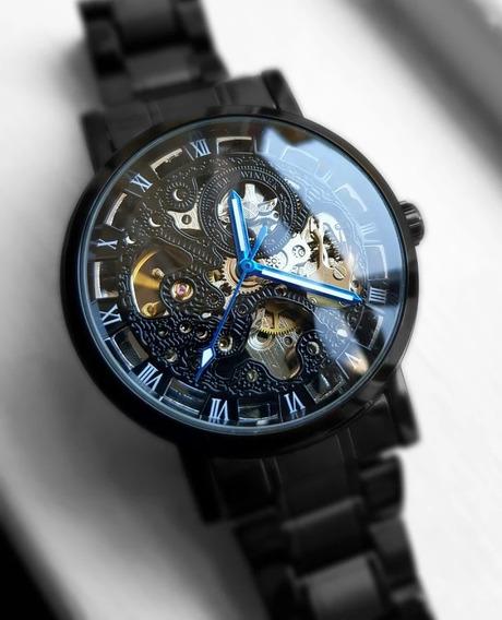 Relógio Winner Vencedor