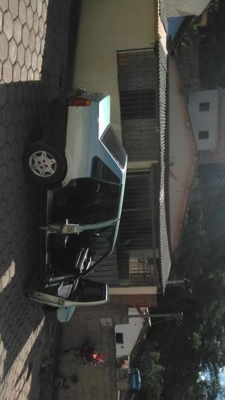 Fiat Premio 1.6