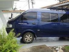 Servicio De Vans Pickup Aeropuerto, Excursiones, Hoteles