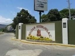 Accion Club Hogar Hispano