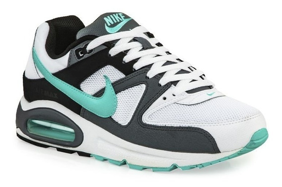 Nike Air Max Command Mode4315