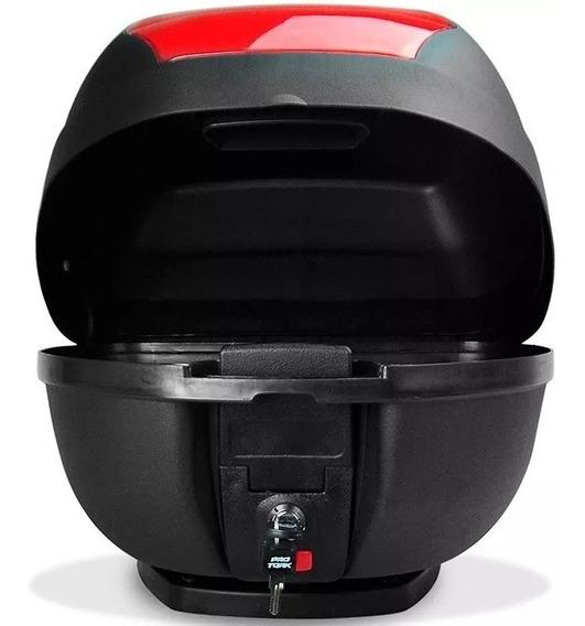 Bauleto Protork 45lt Mod. Smart Box Preto