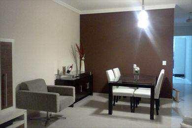 Imagem 1 de 25 de Sobrado Com 3 Dorms, Vila Primavera, São Paulo - R$ 690 Mil, Cod: 2335 - V2335