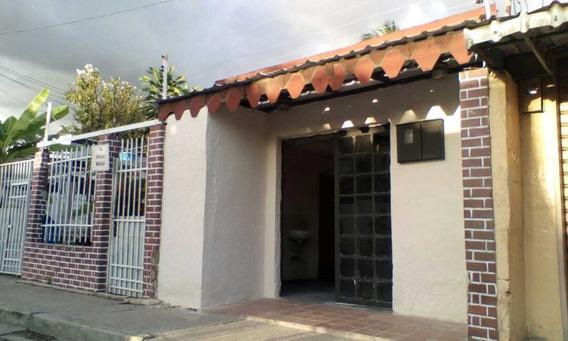 Local Comercial En Alquiler. El Piñonal. Maracay