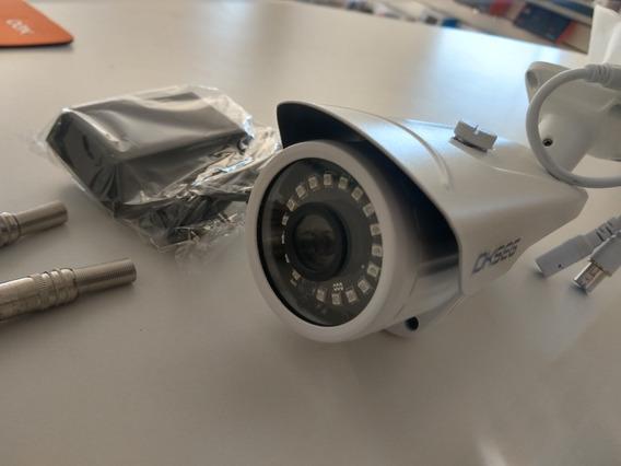 Camera Dkseg Dk-42
