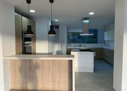 Imagen 1 de 14 de Apartamento Medellin Poblado La 10