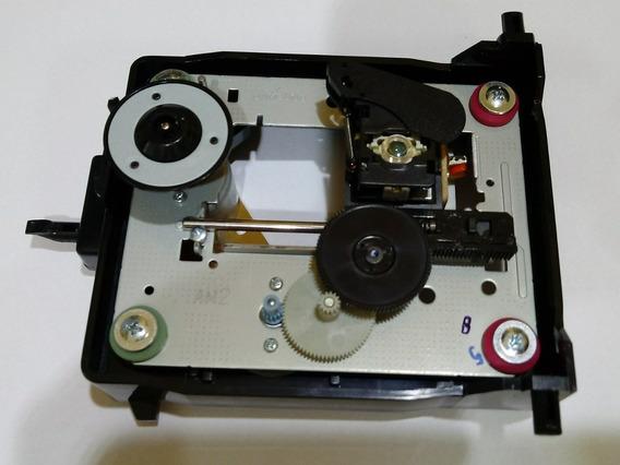 Unidade Optica Soh-ad3f Nova