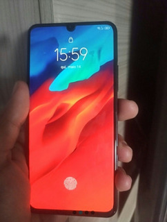Lenovo Z6 Pro 48mp, 128gb, Snap 855, Originaaaal!