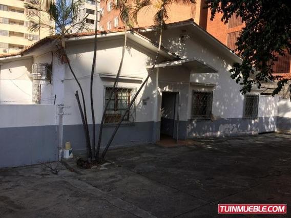 Local En Venta El Rosal Jvl 19-2351