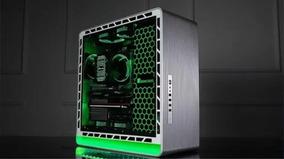 Pc Gamer I7 9700k - Rtx 2080/ Gamologie