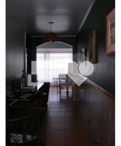 Apartamento-porto Alegre-cristo Redentor   Ref.: 28-im411687 - 28-im411687