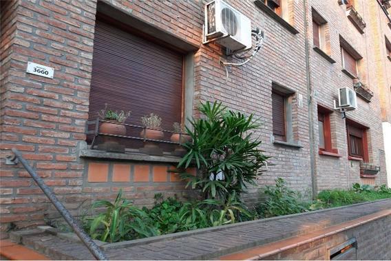 Departamento 3 Dormitorios Con Cochera Y Baulera