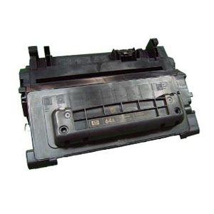 Toner Hp Cc364a Compatível Premium P-4014n, P-4015, P4515n
