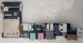 Placa Audio Usb Acer Aspire One D260 Ls-5655p
