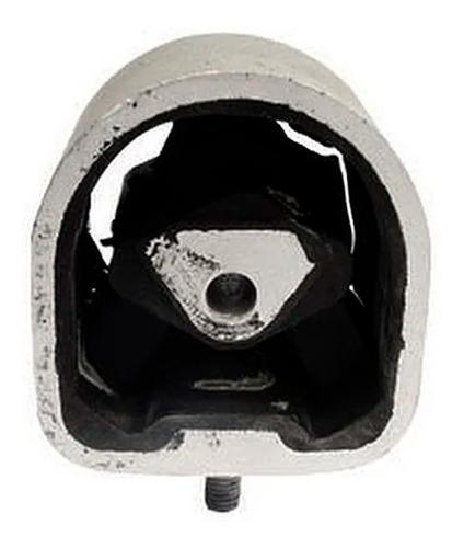 Imagem 1 de 1 de Coxim Do Motor Dianteiro Mercedes Classe A 160 190