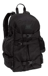 Mochila Burton Zoom Camera Backpack 26 L