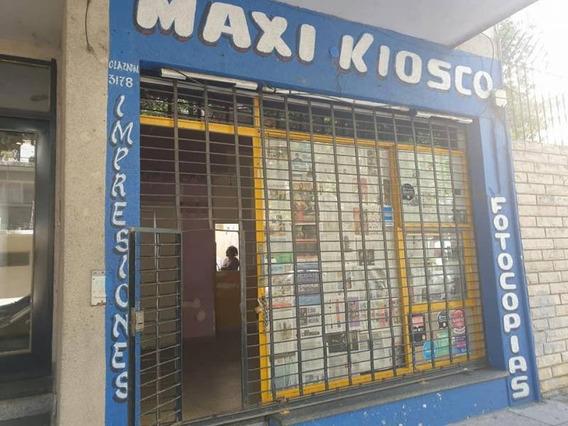 Locales Comerciales Venta Belgrano