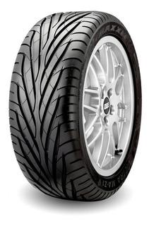 Neumático Maxxis 225 50 17 92w Pro-r1 Cubierta Peugeot Gti