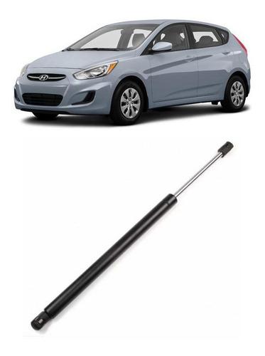 Amortiguador Baul Hyundai Porton Tras. Accent 14/
