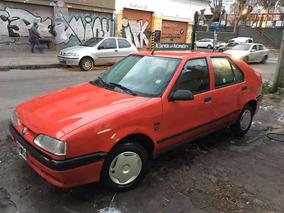 Renault R19 Rn 1.4 Energy