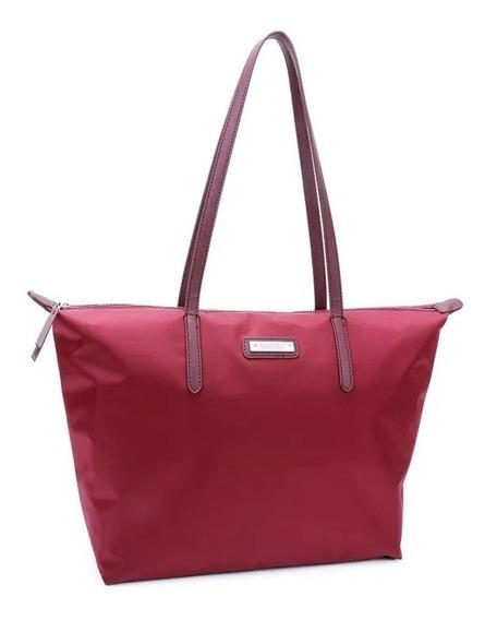 Shopper Santa Lolla Nylon 27a9