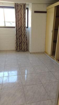 Alquiler De Minidepartamento En Breña- Hospital Loayza
