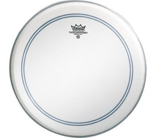 Parche Bateria Powerstroke 3, Batter Head, Coated 12 Remo P