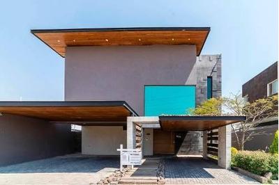 Casa Venta Juriquilla $9,980,000