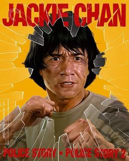 Jackie Chan 6 Dvds Com 12 Filmes Raros No Brasil Dublado