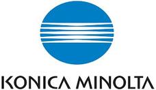 Servicio Tecnico Certificado Konica Minolta/canon