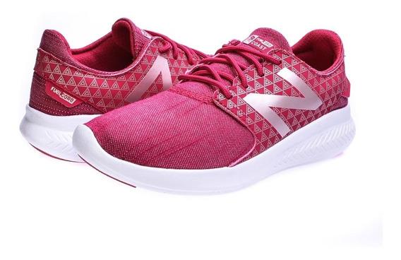 Zapatillas New Balance Niña 570 Escolares Urbanas