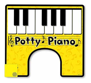 Piezas Fáciles De Teclado Y Piano: 30 Piezas Fáciles De...