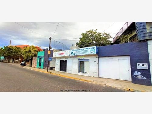 Imagen 1 de 12 de Local Comercial En Renta Reforma