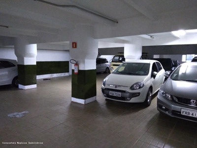Prédio Para Locação Em São Paulo, Centro, 12 Banheiros, 40 Vagas - Pdfe0201
