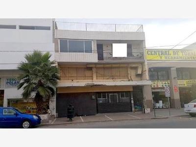 Local Comercial En Venta Torreon Centro