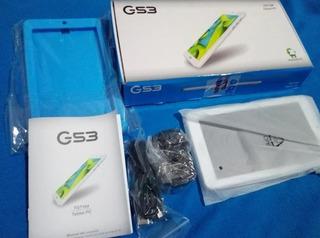 Table G53 Nueva En Caja