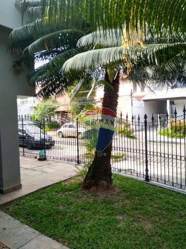 Imagem 1 de 30 de Casa Aconchegante Com 5 Dormitórios À Venda Com 303 M² No Anil - Ca0018