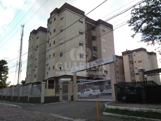 Apartamento - Santa Isabel - Ref: 42291 - V-42291