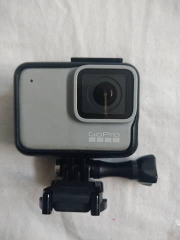 Câmera Go Pro Hero 7 White
