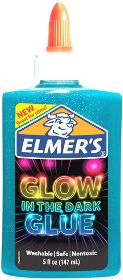 Adhesivo Elmer