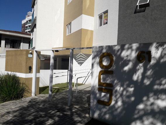 Imovel A Venda - Uno Studio 2 - Uno Studio 2