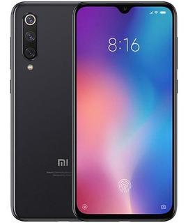 Xiaomi Mi 9 Se 128gb+6ram Versión Global 3 Cámaras Nuevo