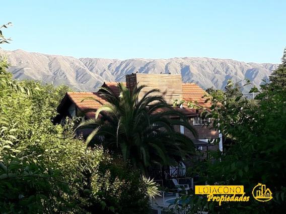 Cabañas En Venta - Merlo, San Luis - Loiacono Propiedades