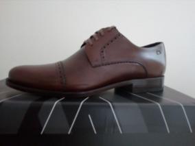 Zapatos Calimod En Caja Nuevos Precio 250