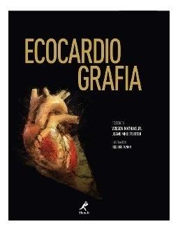 Ecocardiografia - Promoção Da 1ª Edição