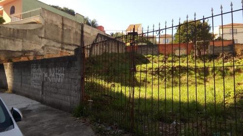 Terreno À Venda, 840 M² Por R$ 4.480.000,00 - Vila Formosa - São Paulo/sp - Te0843