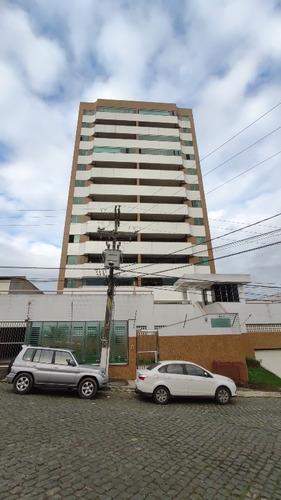 Vendo Excelente Apartamento No Góes Calmon - 3425