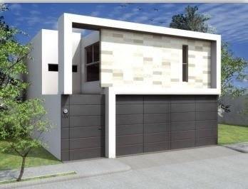 Pre-venta De Residencial En Fraccionamiento Villa Magna